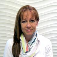 Sonia Nicolucci