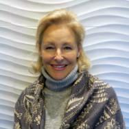 Sandy Poulson