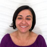 Elsa Monteiro